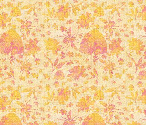 Rbee_pattern_shop_preview