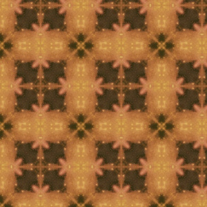 tiling_bottled2_32