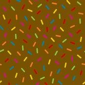 Rrrsprinkles_chocolate_small_shop_thumb