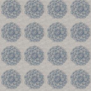 blueflower-ed