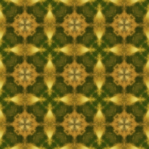 tiling_bottled2_83