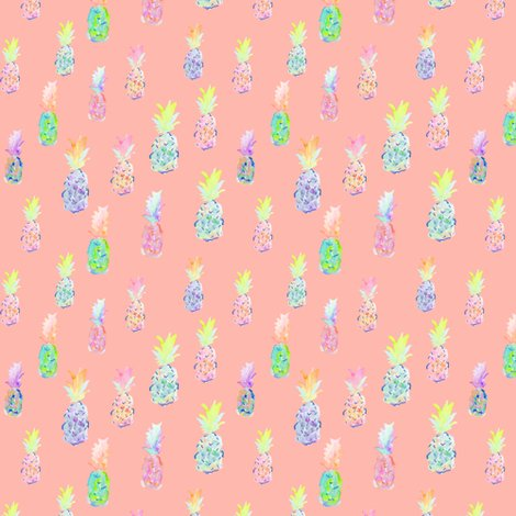 Rindy_bloom_design_pineapple_party_shop_preview