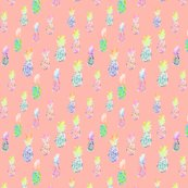 Rindy_bloom_design_pineapple_party_shop_thumb