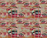 Rrspoonflower_submission_03_thumb