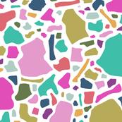 Confetti in Mod