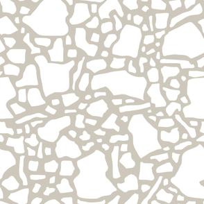 Confetti in_putty