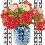 Corrected_ginger_peony_12_shop_thumb