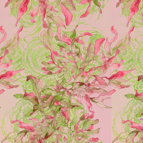 SOC-green-red-faded-rose-liquid-mind-with-sea-weed