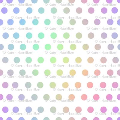 Rainbow_Spots_1