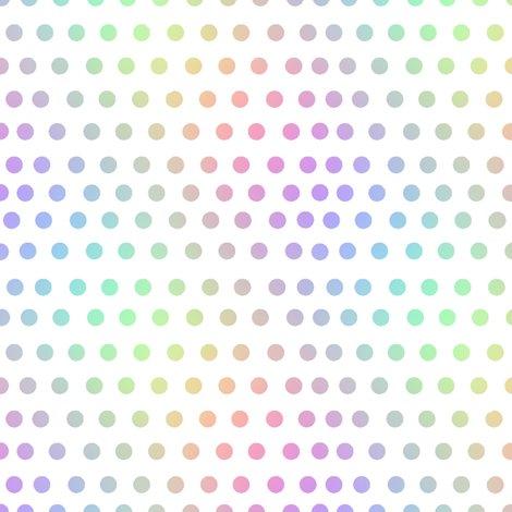 Rrainbow_spots_1_shop_preview