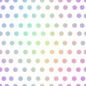 Rrainbow_spots_1_shop_thumb