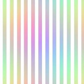 Rainbow_Stripe_1