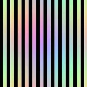 Rainbow_Stripe_1blk