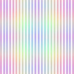 Rainbow_Stripe_2