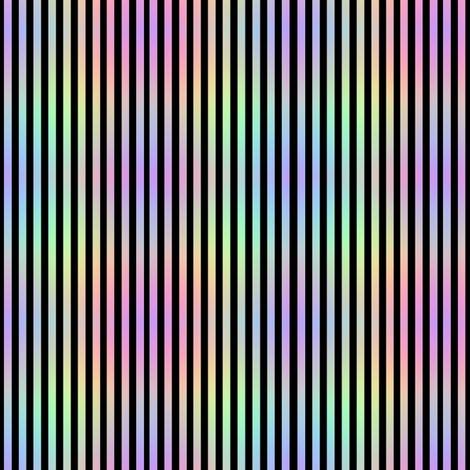 Rrainbow_stripe_2blk_shop_preview