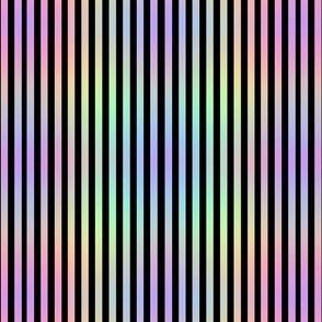 Rainbow_Stripe_2blk