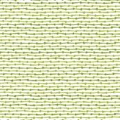 Dotsdashes-green_shop_thumb