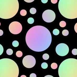 Rainbow_Spot_3blk