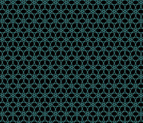 Swirlyhexes_teal_black_shop_preview