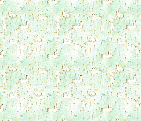 Rrrlucindawei_unicorn_pattern_shop_preview