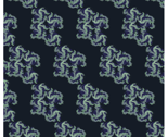 Rspoonflower__thumb
