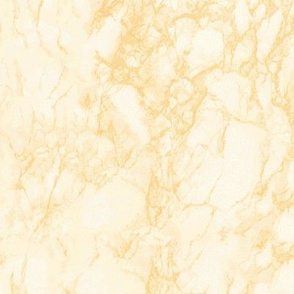 Marble Gold-White