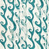 wave-blue_up