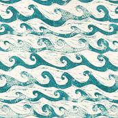 wave-blue_reverse