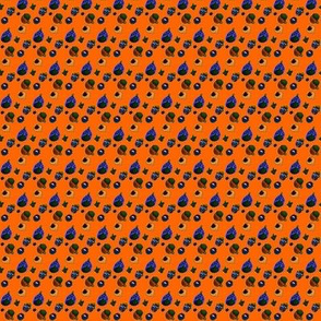Moo_Fruity_Pattern_orange