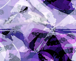 Rwatercolor_large_thumb