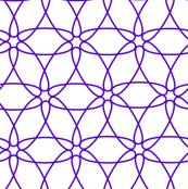 Rrswirlyhexes_purple_white_shop_thumb