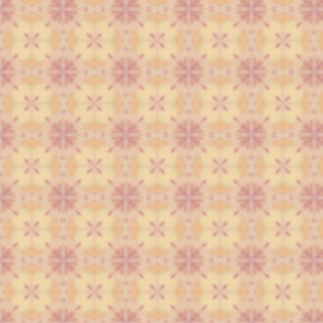 tiling_sunset_24