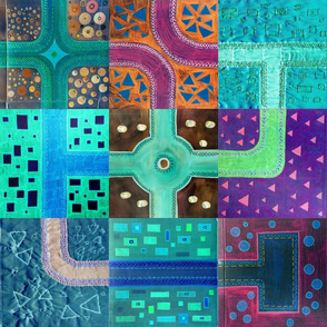 Playmat_Squares_Front_6__For_Cheater_Quilts_inverted