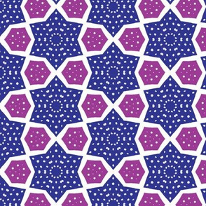 blue_dotted_star