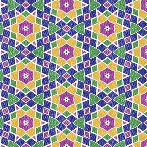 yellow_purple_blue_starry_path