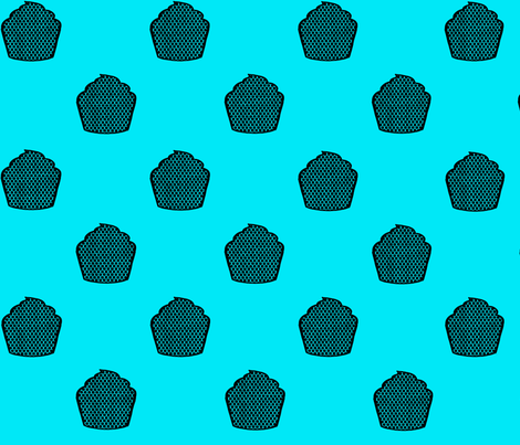 IMG_0408 fabric by designs_by_iz on Spoonflower - custom fabric