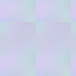 SOC-first-blue-lavander-bg