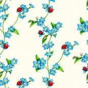 Rrforgetmenot_my_ladybug_shop_thumb