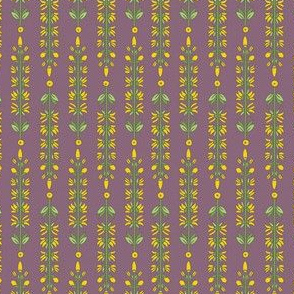 Toadflax | Purple