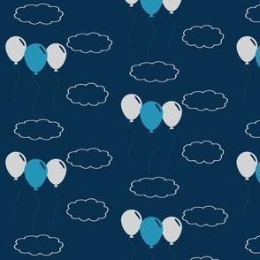 NAVY_balloons