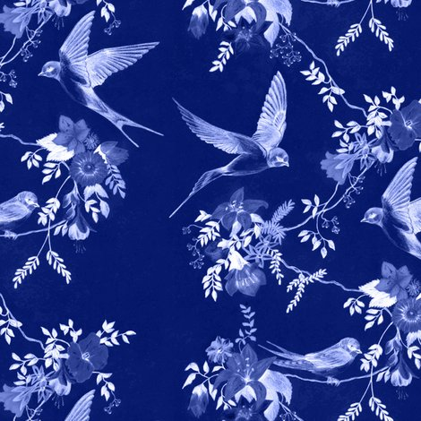 Rrrflowers_and_birds_blueprint_shop_preview