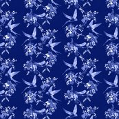 Rrrflowers_and_birds_blueprint_shop_thumb