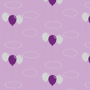 PURPLE_balloons