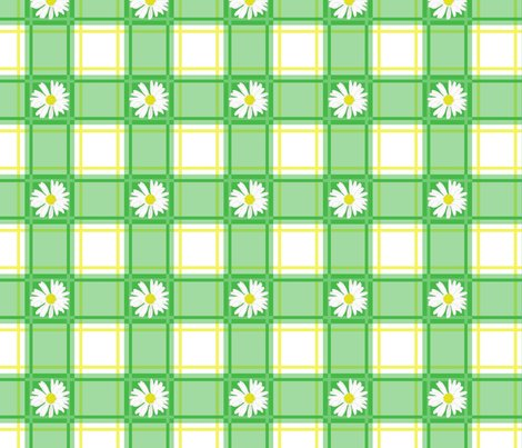 Daisy_plaid_green_3_150ppi_shop_preview