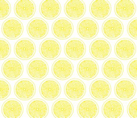 Lemons_white_shop_preview