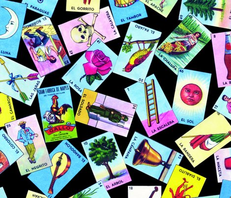 6370989_loteria_scatters_shop_preview