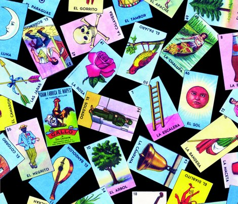Loteria_scatter_new_shop_preview