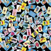 Loteria_scatter_shop_thumb