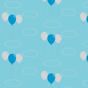 BLUE_balloons