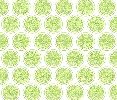 Limes_white_shop_preview